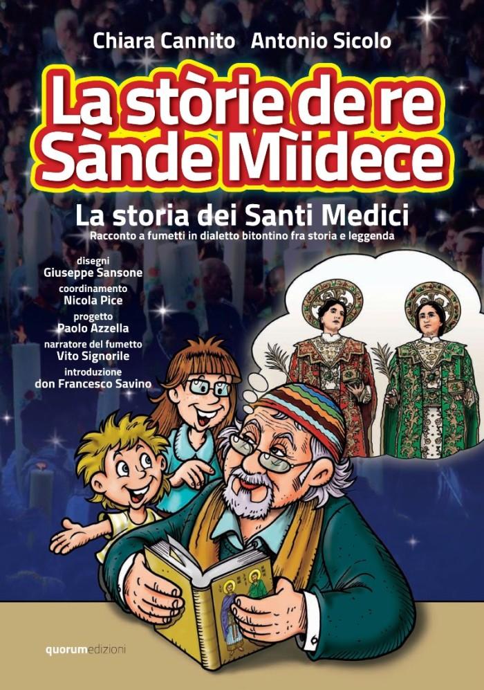 santi-medici-1